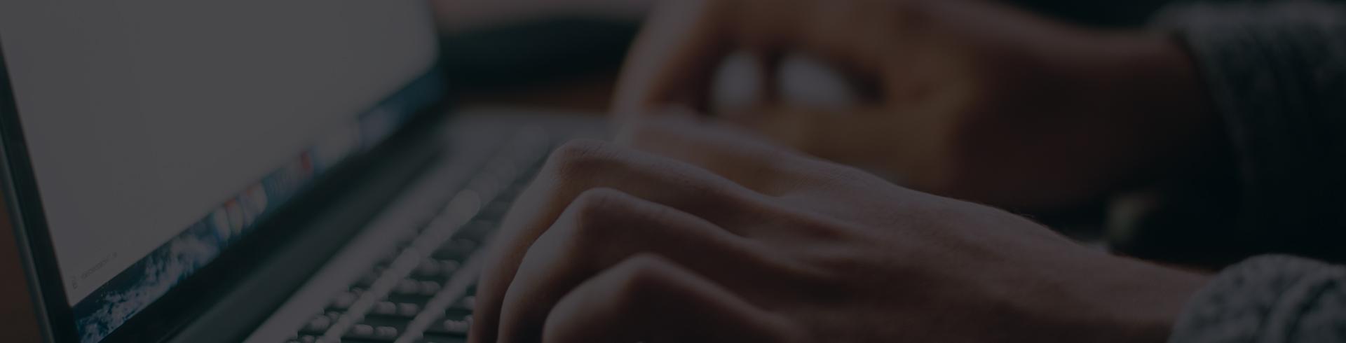 Maxgroup článok financie