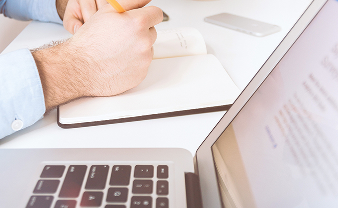 Maxgroup blog financie