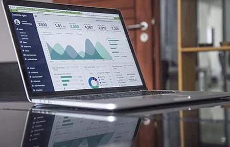 Maxgroup audit