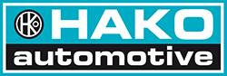 Hako SK s.r.o.