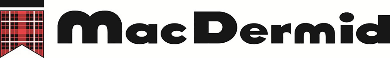 Mac Dermid